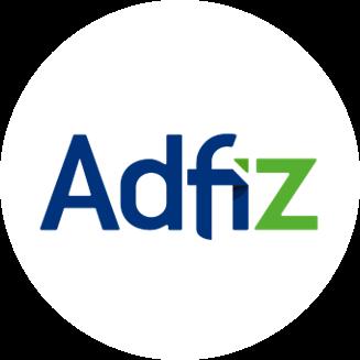 adfiz-logo-rond