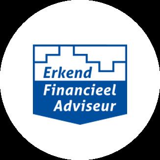 erkend-adviseur-logo-rond