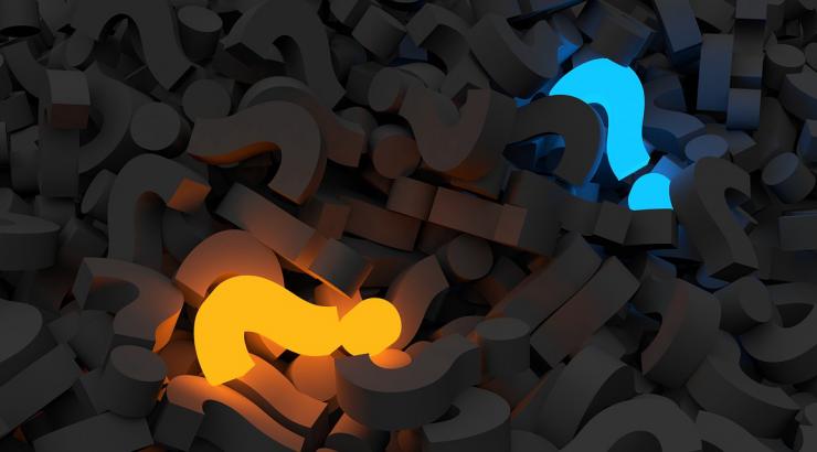 Advieskwaliteit en welke keuzes u daarin kunt maken