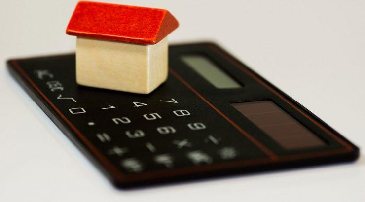 Hypotheeadvies kosten. Wat houdt hypotheekadvies in?