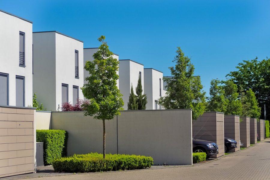 zelfbouw Almere. Wil je een nieuwbouwwoning in Almere? Bouw dan zelf. | Savass.nl