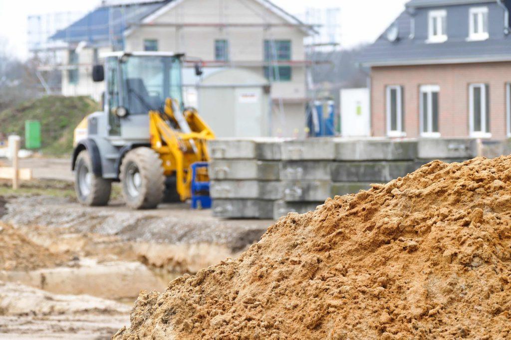 garantiecertificaat nieuwbouwwoningen