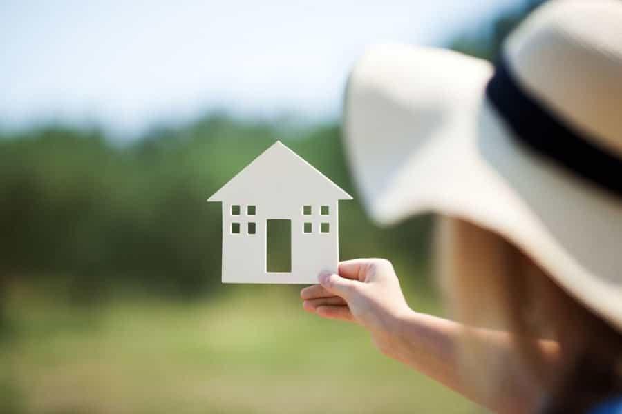 hypotheekrente verlagen